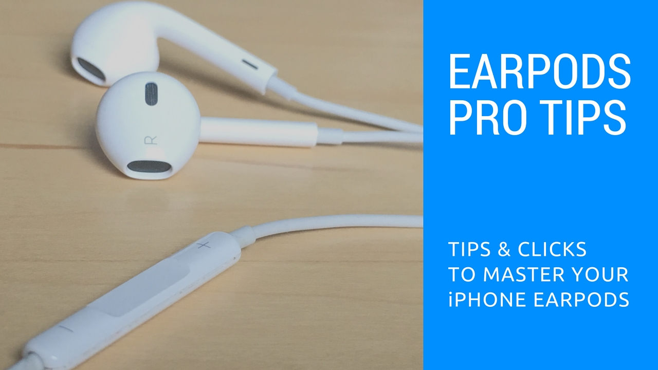hight resolution of apple headphone with mic wiring layout