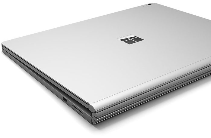 Microsoft Surface Book image 008