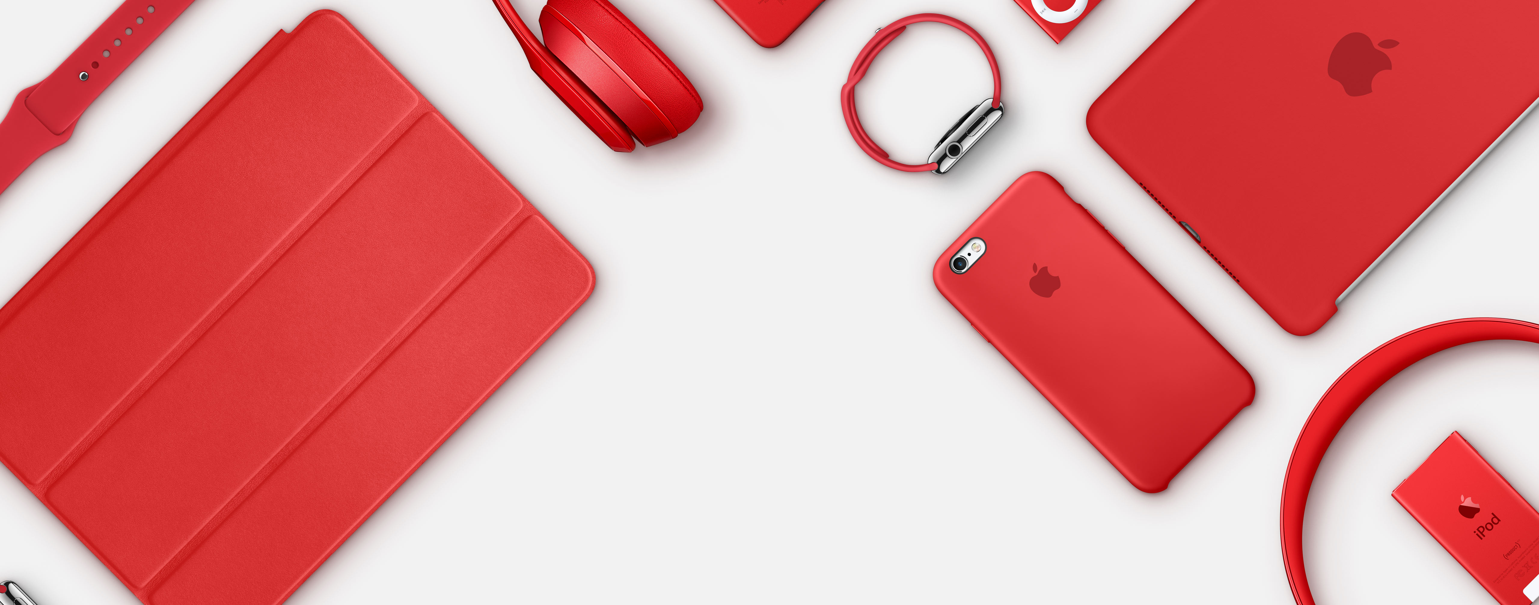 Iphone X Notchless Wallpaper World Aids Day Product Red Inspired Wallpapers