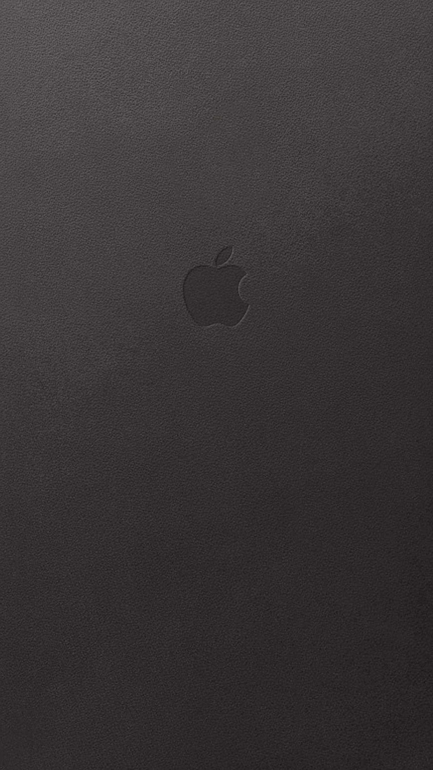 Fnatic Wallpaper Iphone These Wallpapers Will Match Your Apple Leather Case
