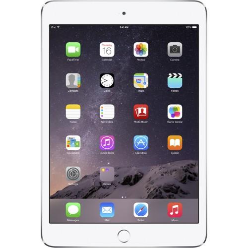 iPad mini 3 deals