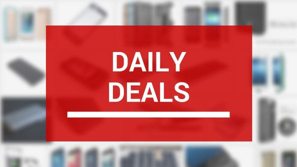 daily_deals-2