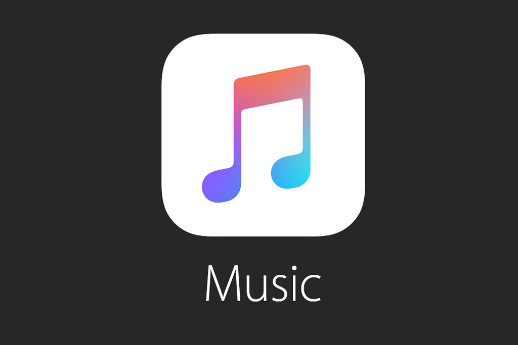 How to delete recent Apple Music searches from your iPhone