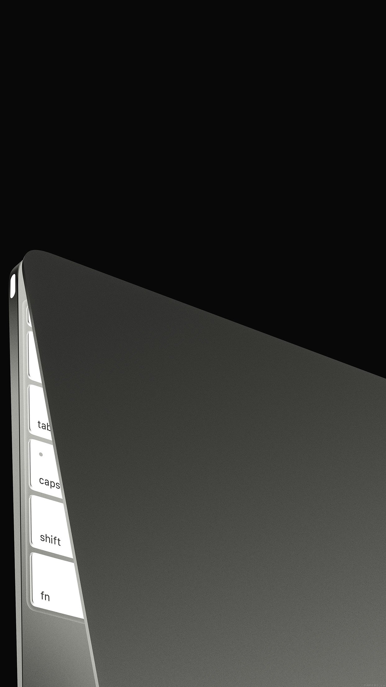 Iphone X Oled Black Wallpaper Wallpapers Of The Week Apple Hardware
