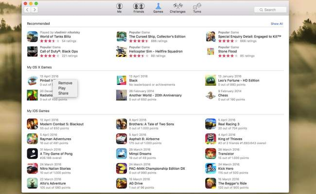 How To Remove Games You Ve Uninstalled Or No Longer Play