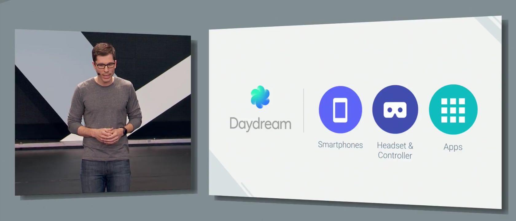 Google daydream slide 001