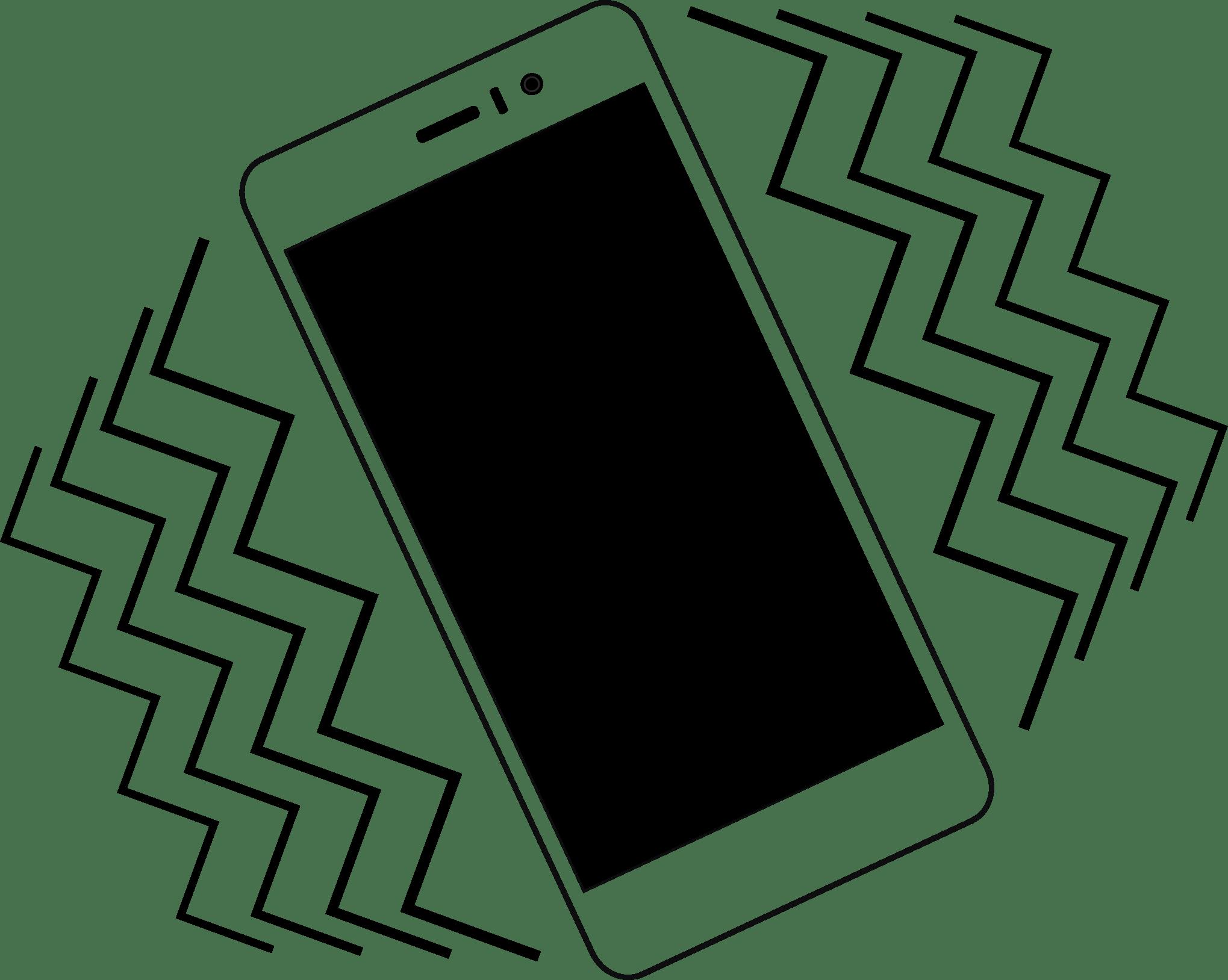 This tweak brings haptic feedback to your iPhone