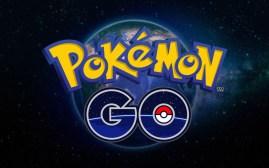 Pokémon GO 0.47.1 Mod Apk Version Latest