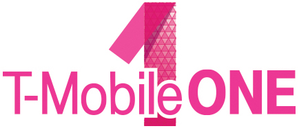 Apple Iphone 2g Wallpapers T Mobile S New One Add Ons Bring Unlimited Lte Tethering
