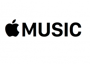 Apple seeking to reduce record label revenue share from