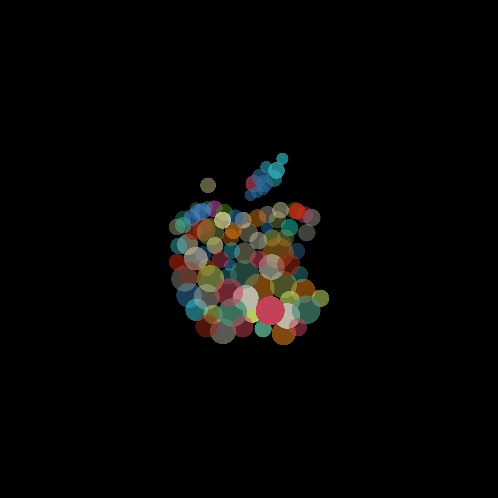 Iphone 7 Event Wallpaper Hintergrundbilder Als Download Stop