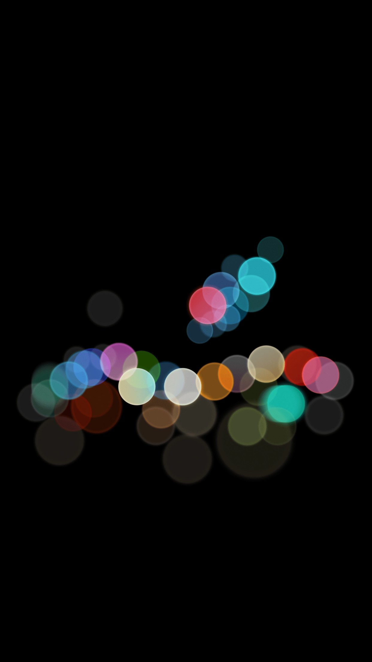 Iphone X Inspired Wallpapers More September 7 Apple Media Event Wallpapers