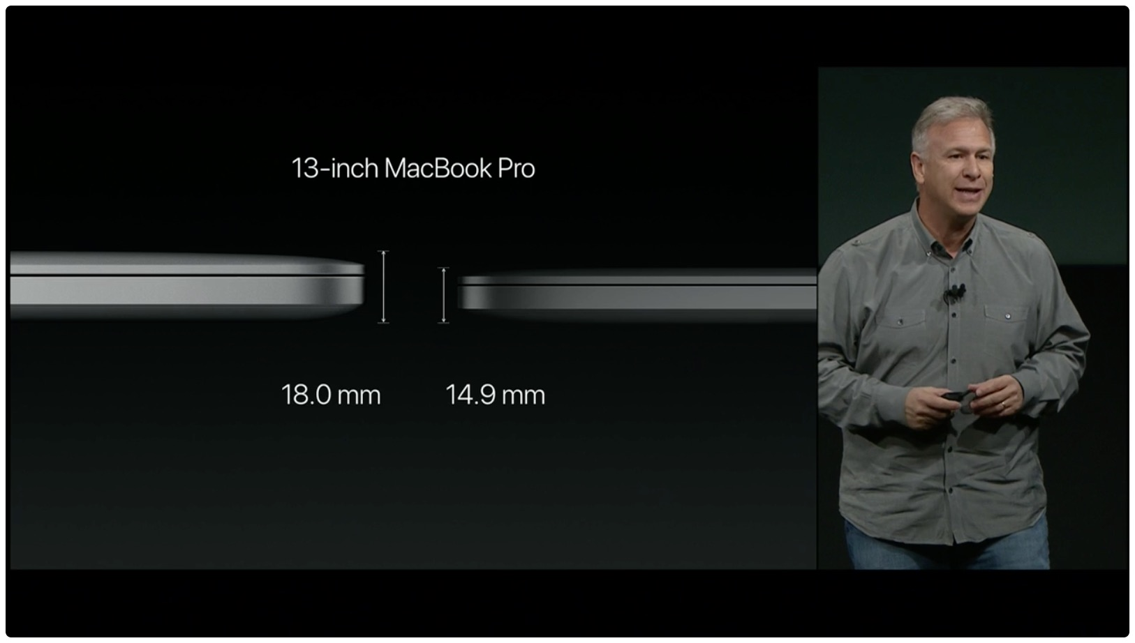 hello again event macbook pro compare