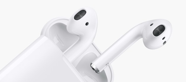 AirPods teaser 005