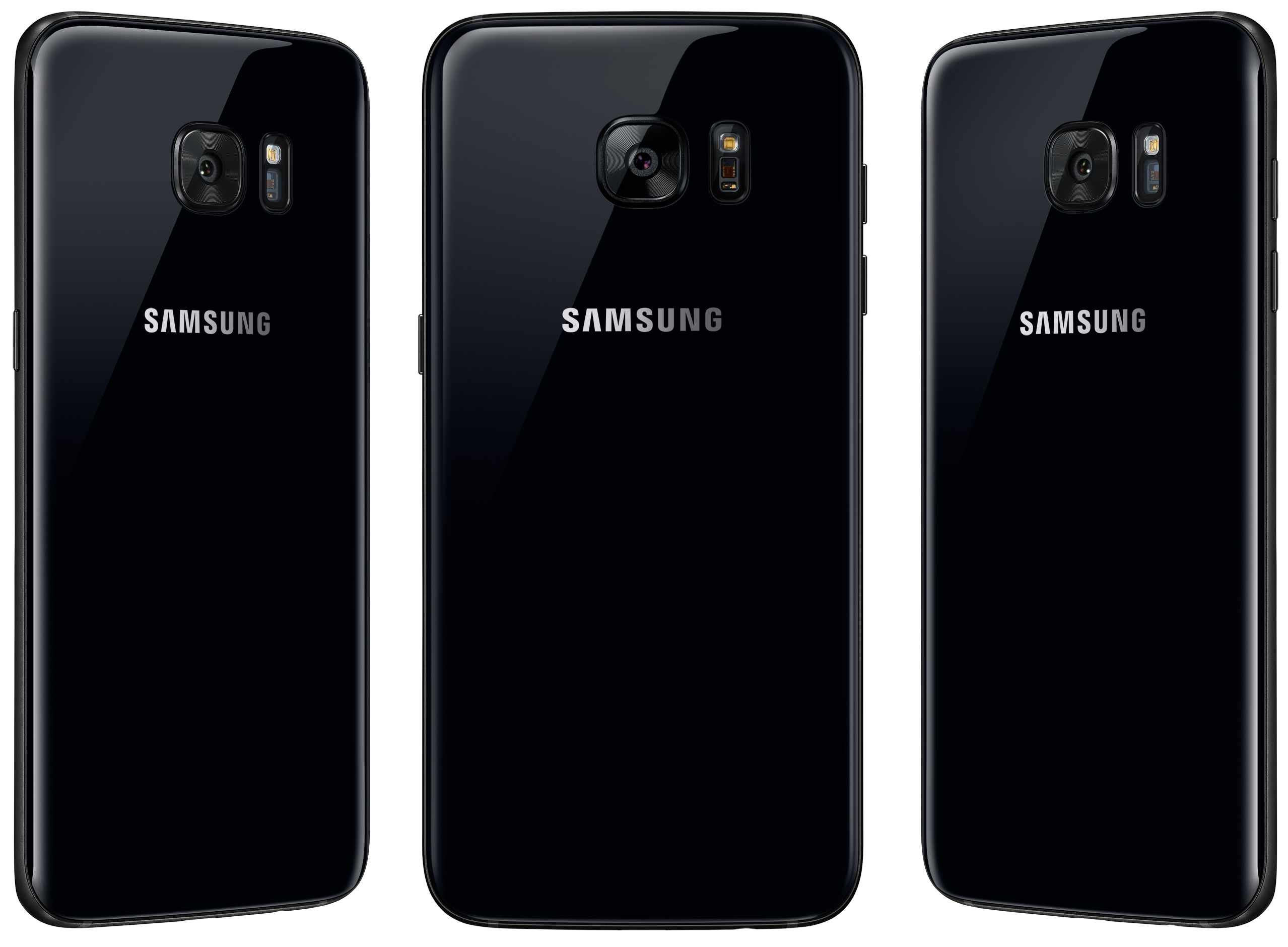 Samsung Galaxy S7 Edge Fall Wallpaper Bloomberg Galaxy S8 To Beat Iphone 8 To Virtual Home