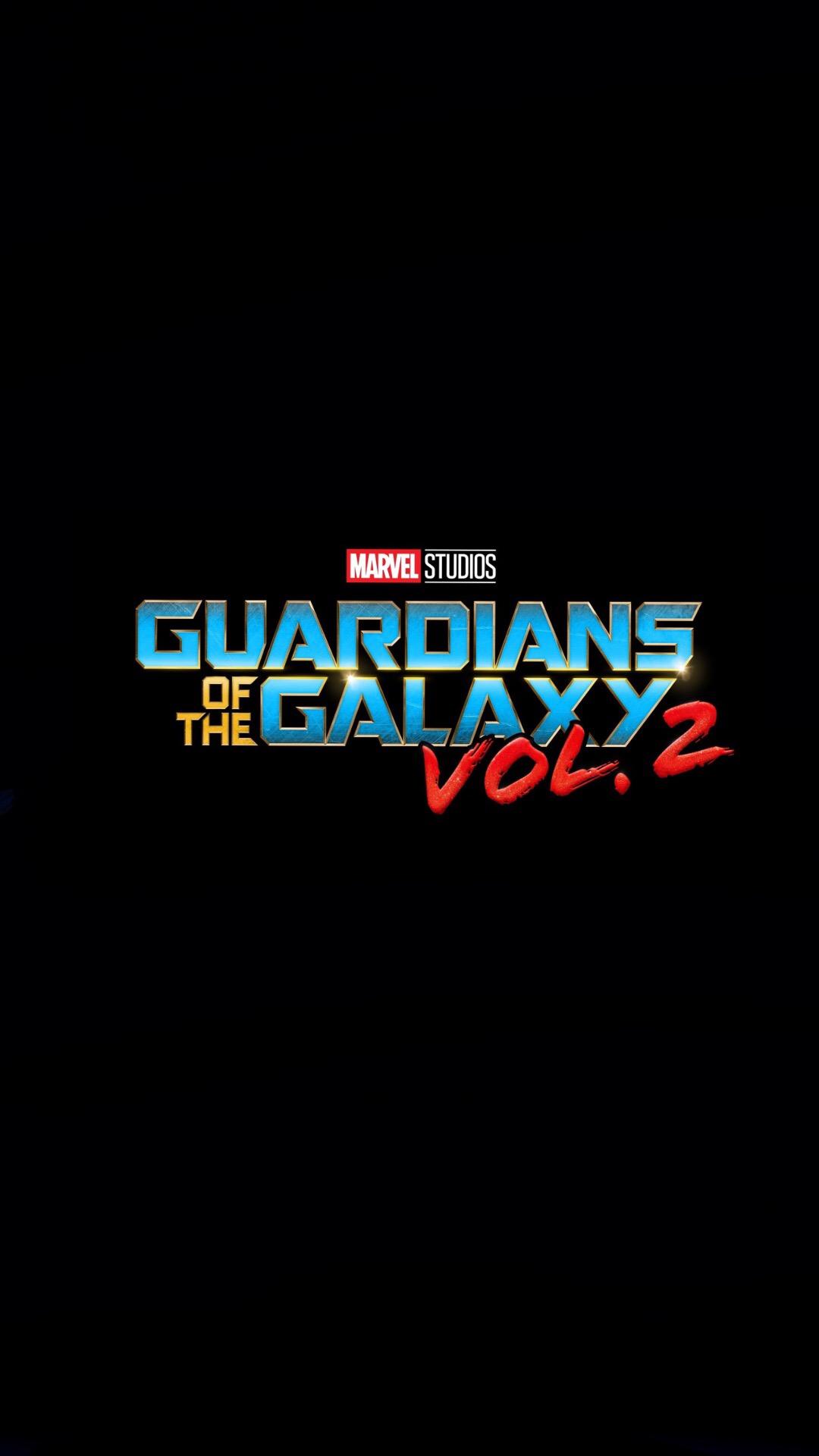 Iphone X Oled Wallpaper Guardians Of The Galaxy Vol 2 Wallpapers