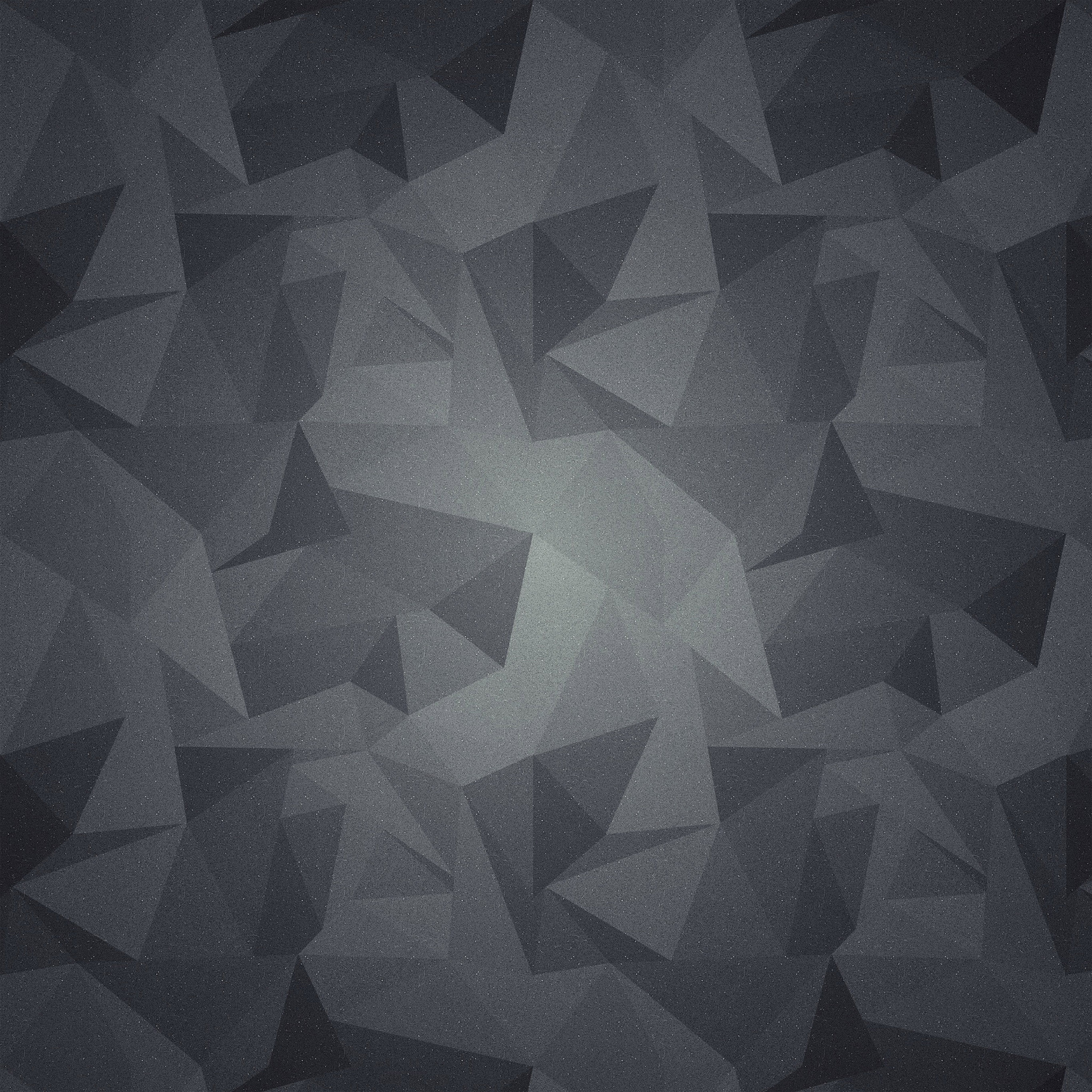 Fall Autumn Wallpaper Wallpapers Of The Week Geometric Patterns