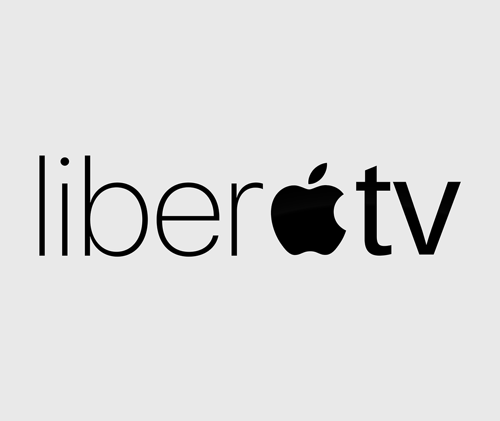 How to jailbreak your Apple TV 4 with liberTV