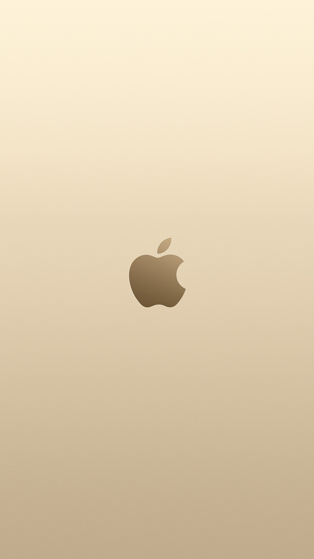Iphone 6 Wallpaper Logo Wallpapers Of The Week Gold Inspiration