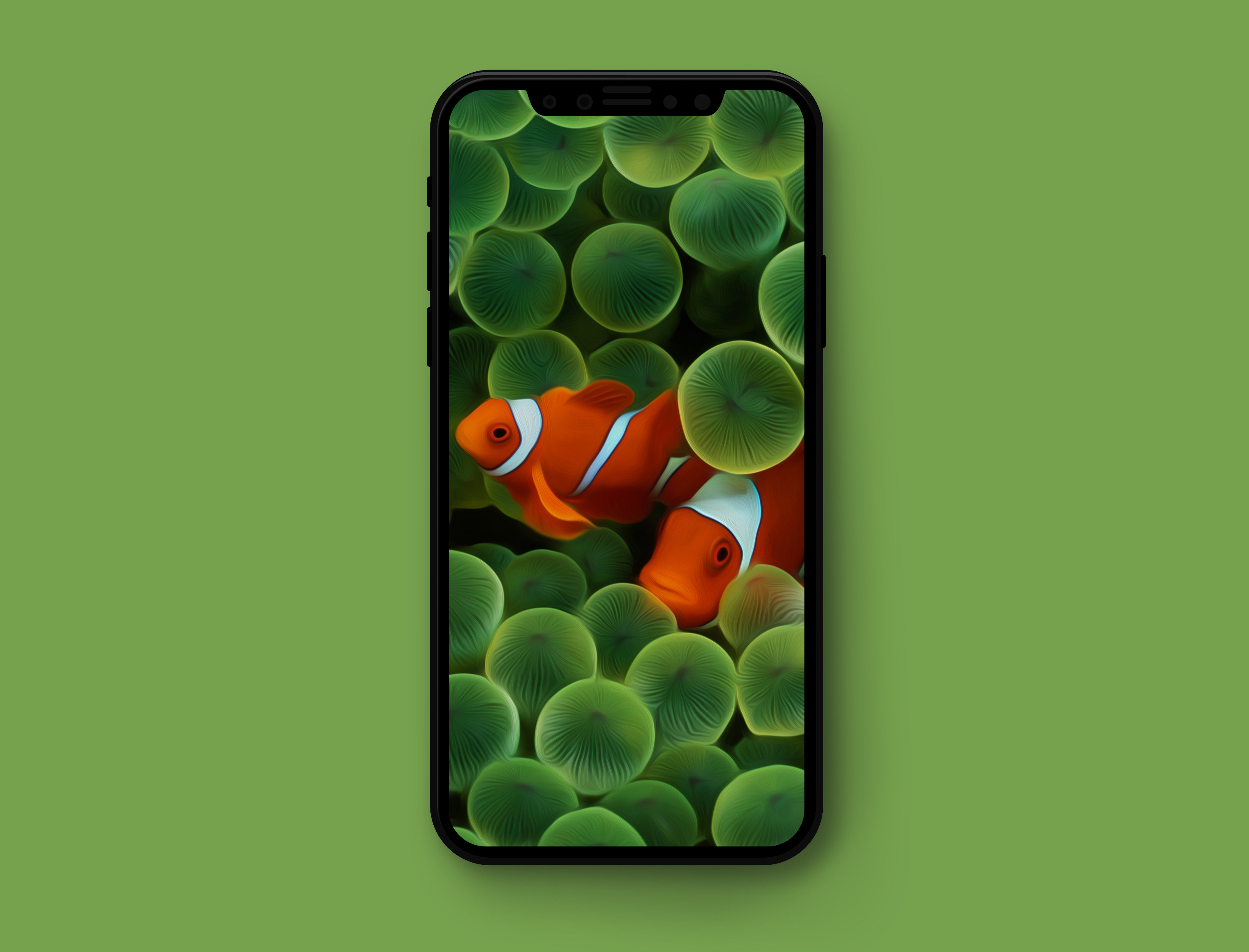 Apple Iphone 2g Wallpapers Original Apple Wallpapers Optimized For Iphone X
