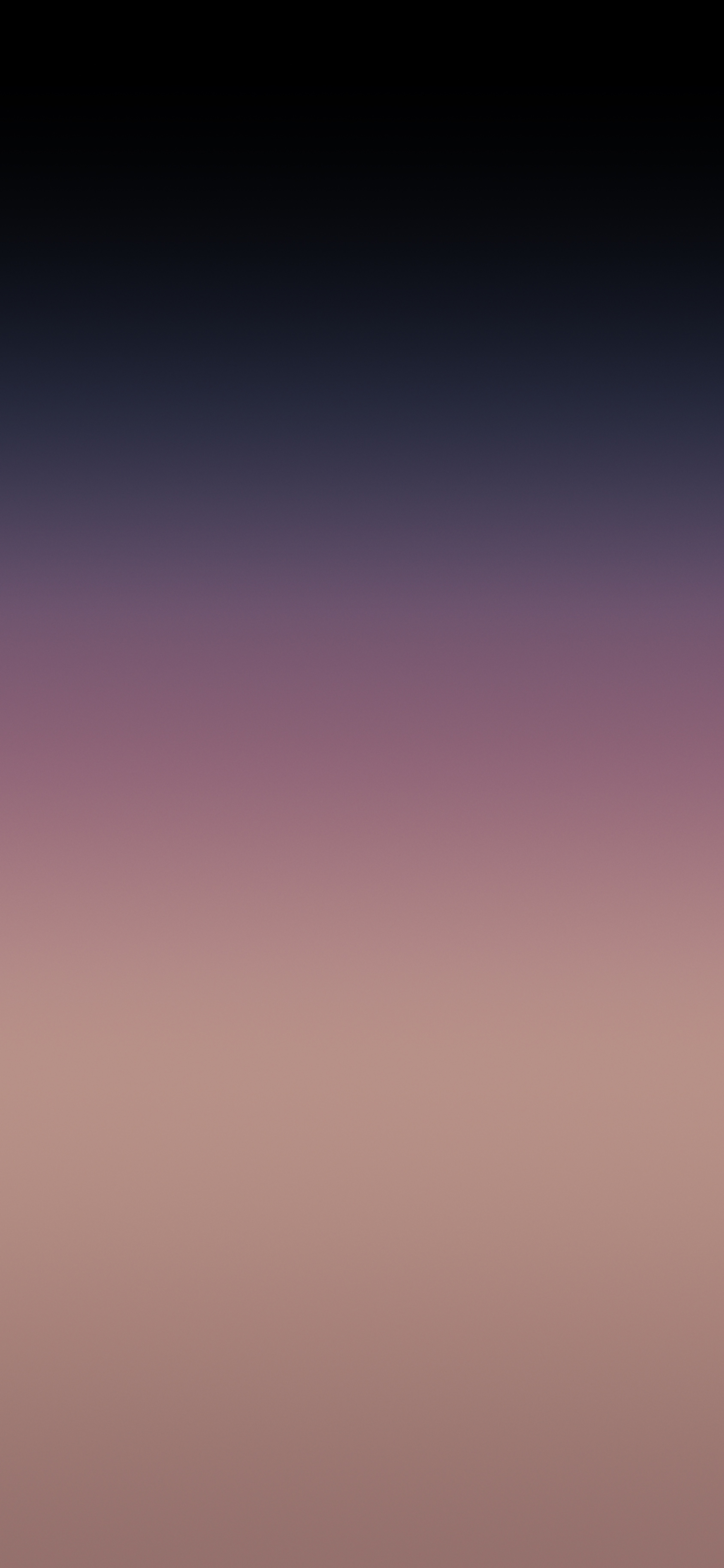 Black Gradient Wallpaper Iphone X Minimal Gradient Wallpapers To