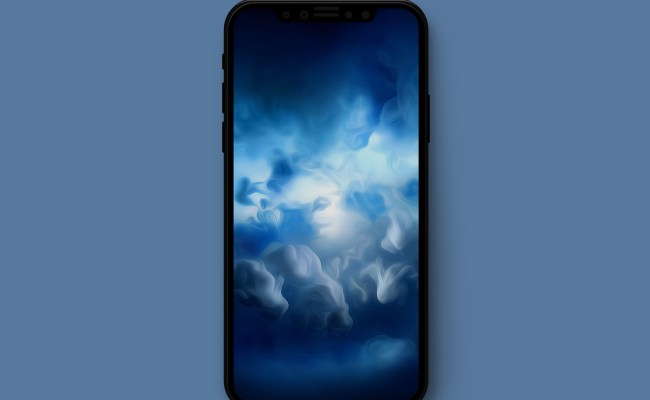 Imac Pro Wallpapers Optimized For Iphone
