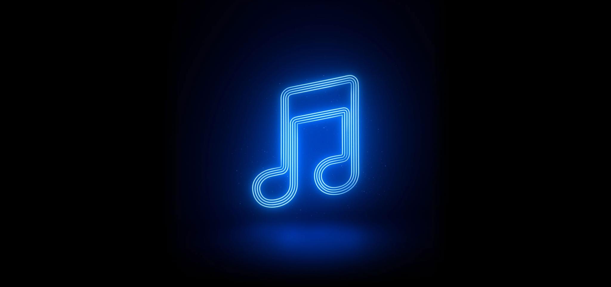 Apple Music surpasses 60 million paid subscribers