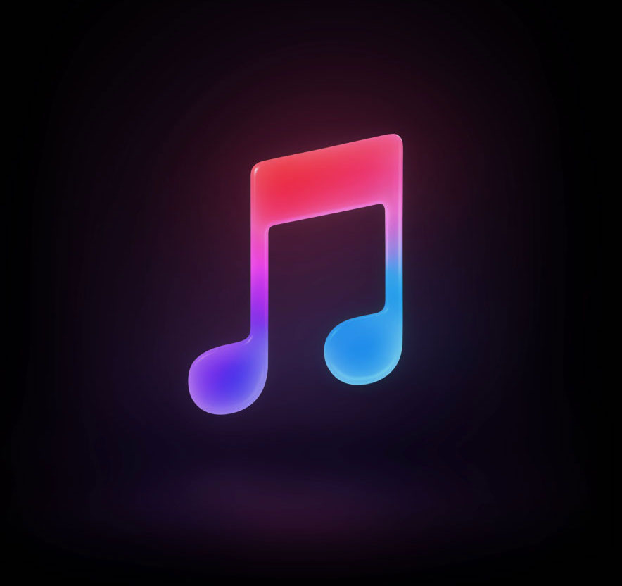 Apple Music for Android gaining Android Auto support