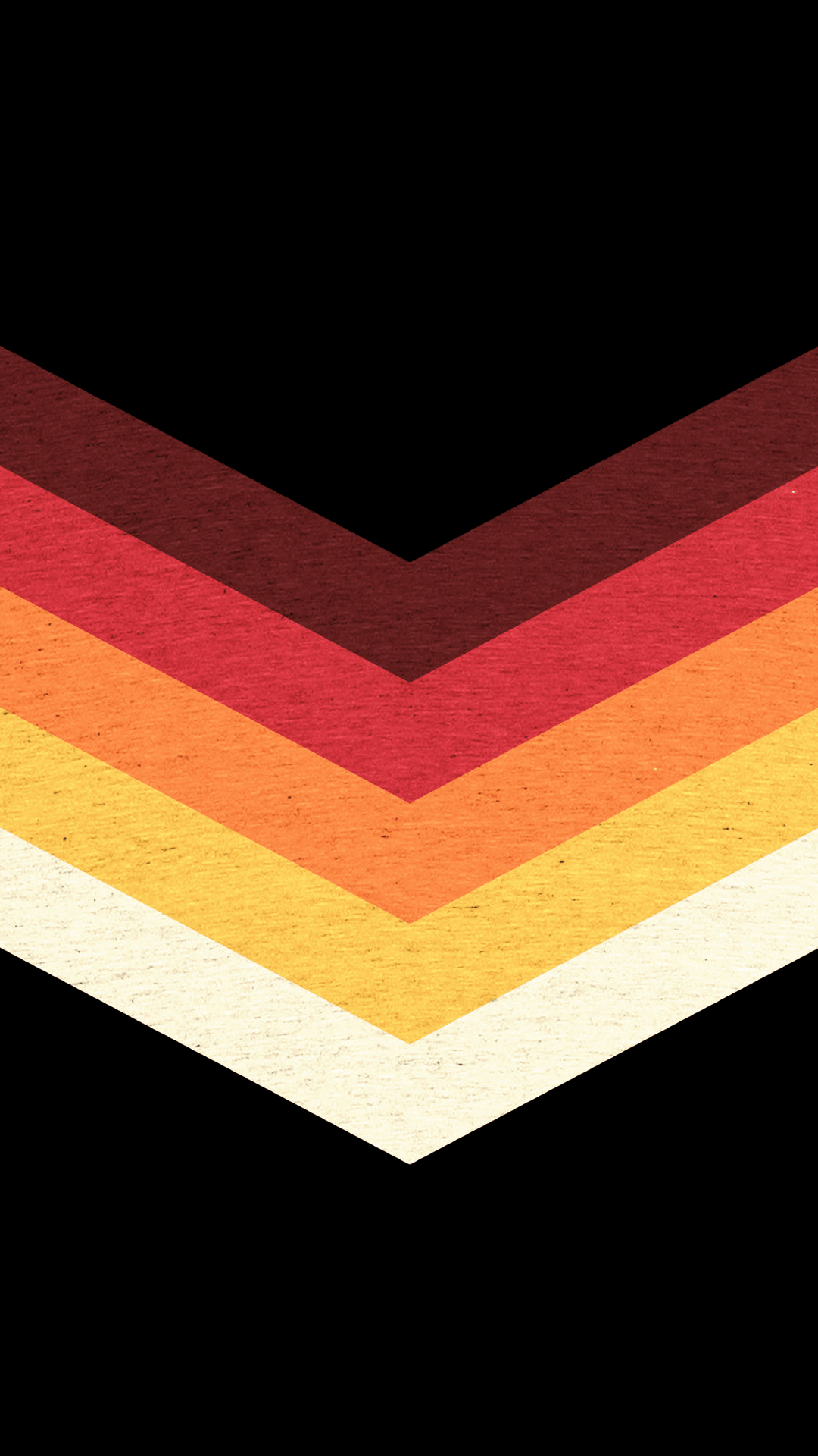 Chevron Wallpaper For Iphone 5 Official Mkbhd Wallpapers For Iphone Ipad Amp Desktop