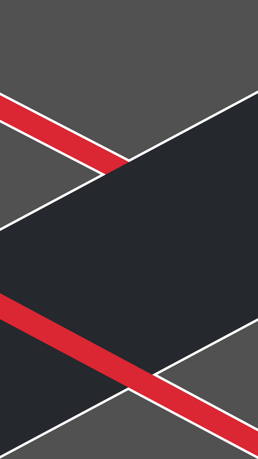 Mkbhd Iphone Wallpaper Official Mkbhd Wallpapers For Iphone Ipad Amp Desktop