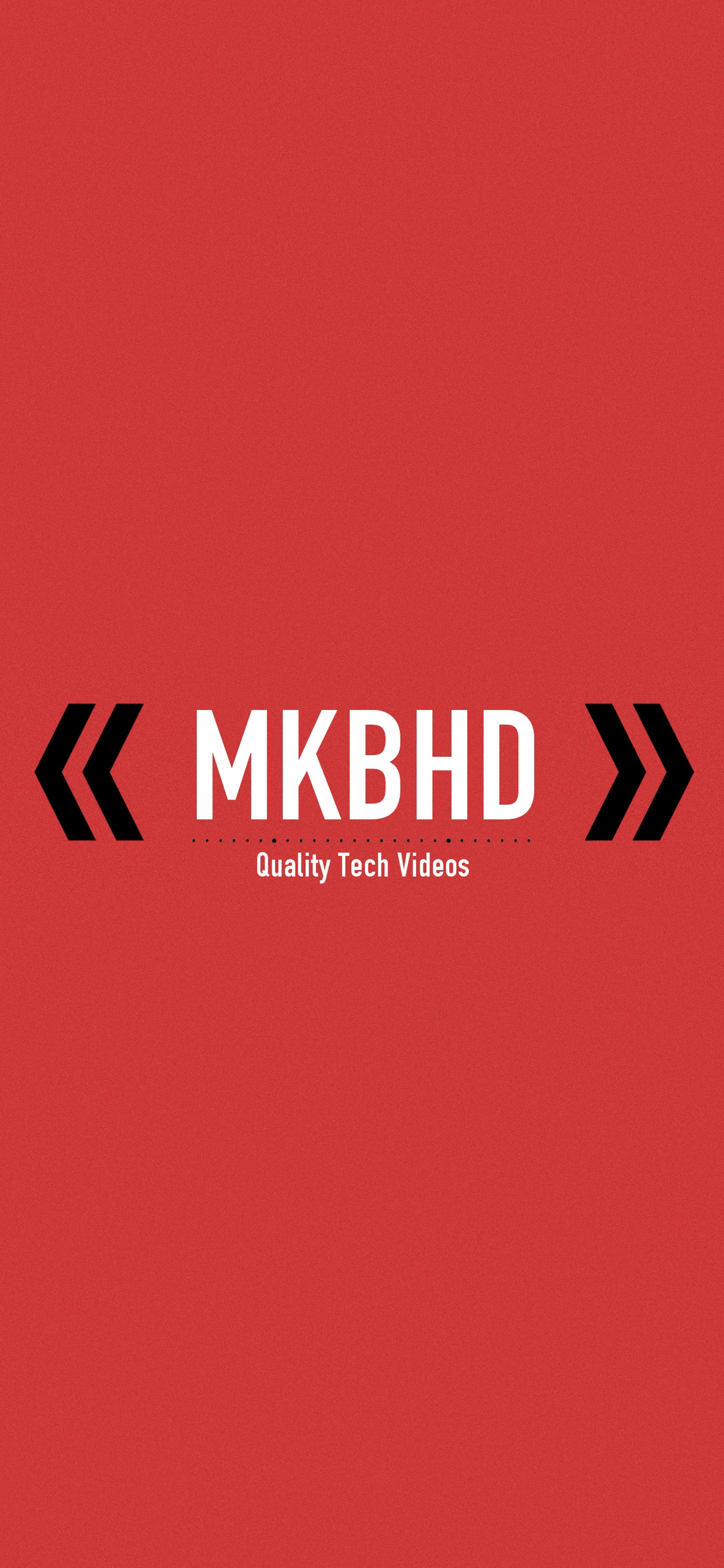 Iphone X Wallpaper Official Official Mkbhd Wallpapers For Iphone Ipad Amp Desktop