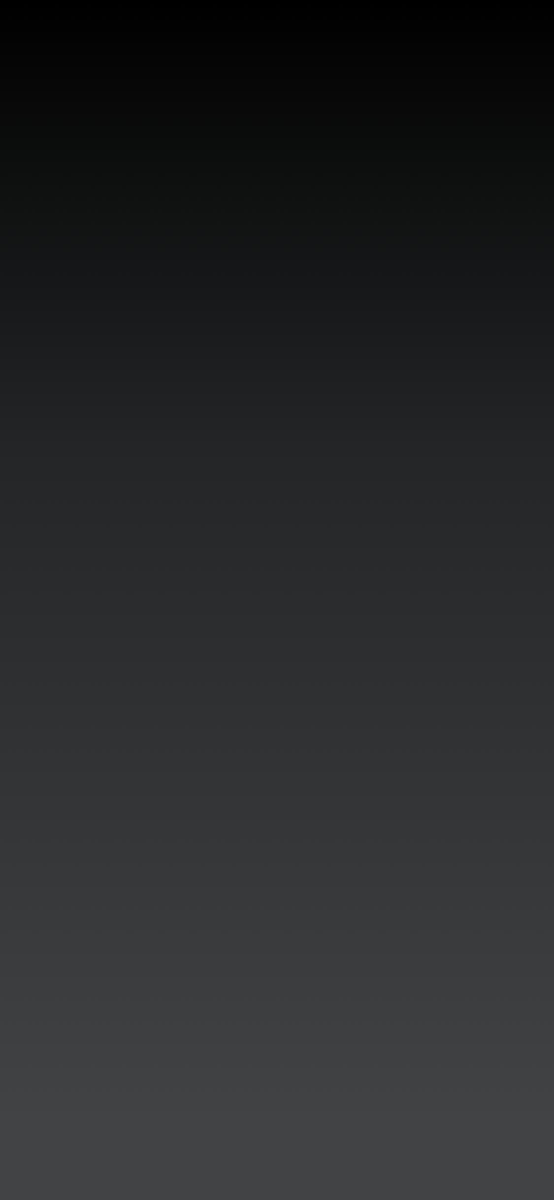 Notchless Wallpaper Iphone X Iphone Xをノッチレスに見せるシンプルな壁紙(12枚) 噂のappleフリークス🌞