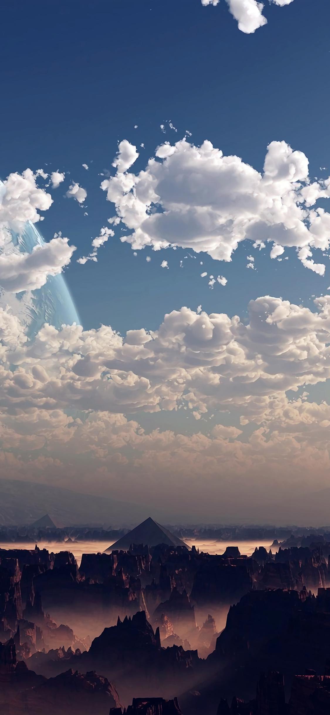 Fresh Direct Cloud 9
