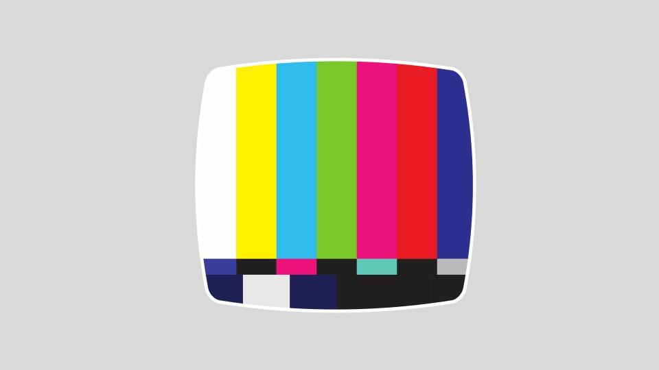 Apple original TV shows