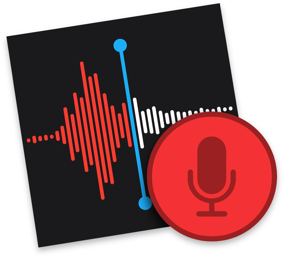 hight resolution of and that ladies and gents is how you use voice memos for mac like a pro