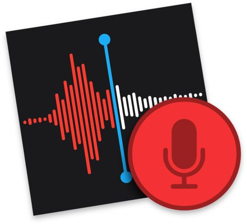 small resolution of and that ladies and gents is how you use voice memos for mac like a pro