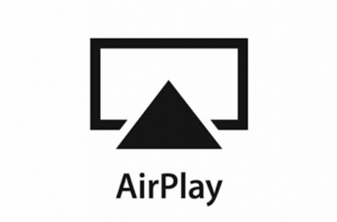 When AirPlay is too laggy for games, use DisplayOut with a