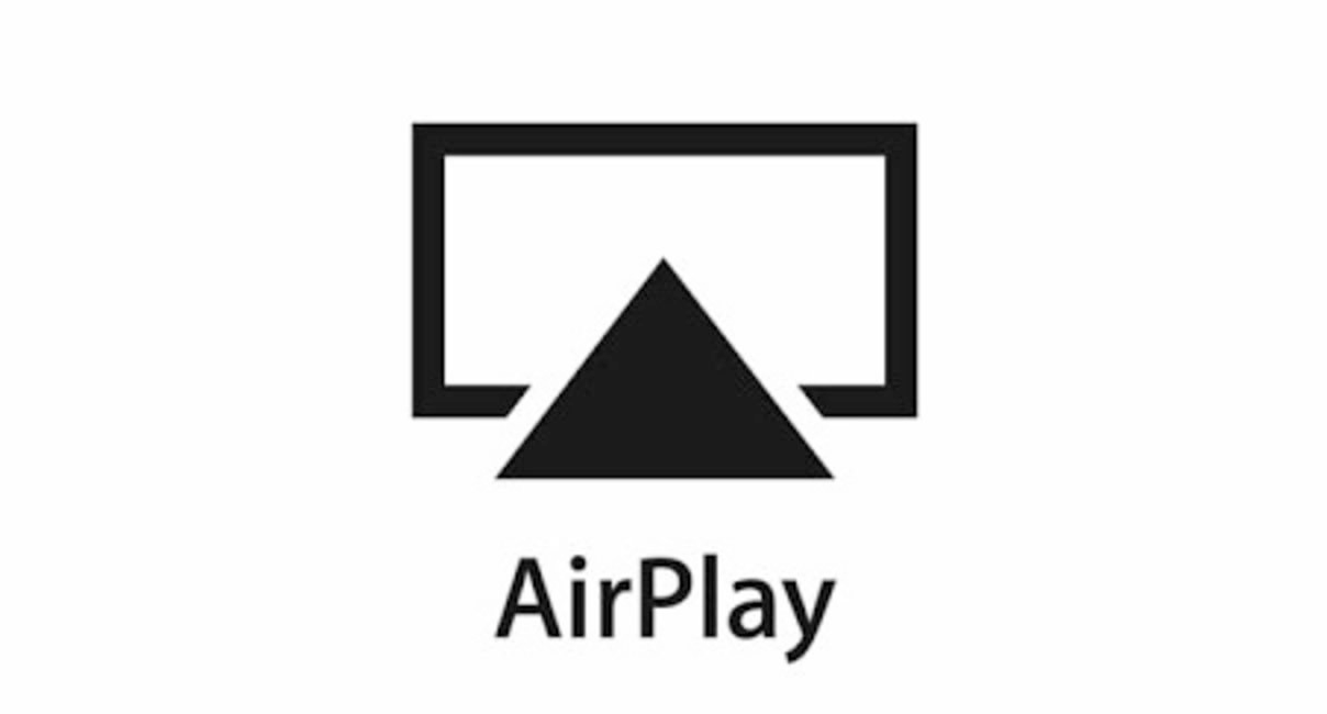 PremiumPlay enables AirPlay streaming in apps that