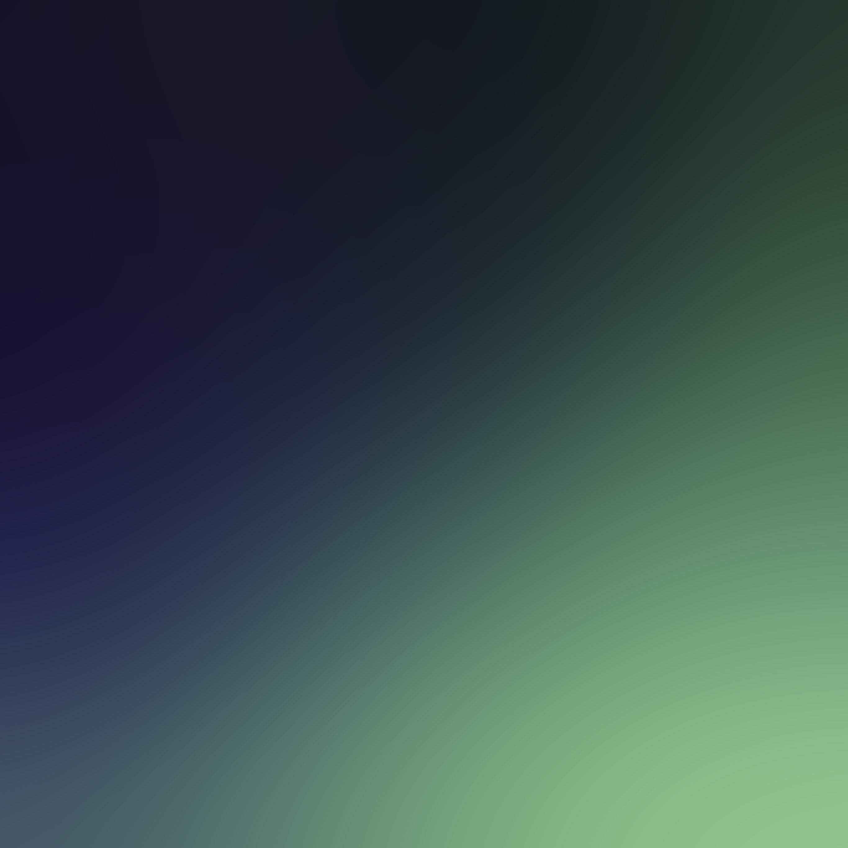 How To Make Wallpaper Fit On Iphone 6 Green Inspired Wallpapers For Ipad And Iphone Xs Max