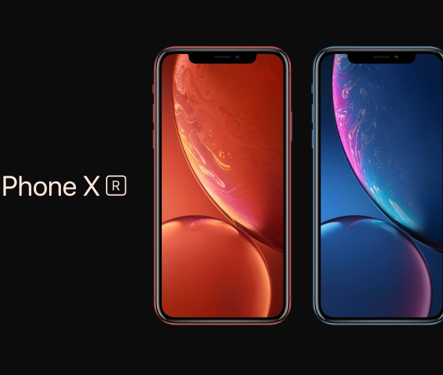 Iphone Xr Iphone Xs Max Iphone Xs Wallpaper