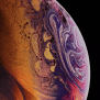 Download All New Iphone Xs Xs Max Xr Wallpapers Live