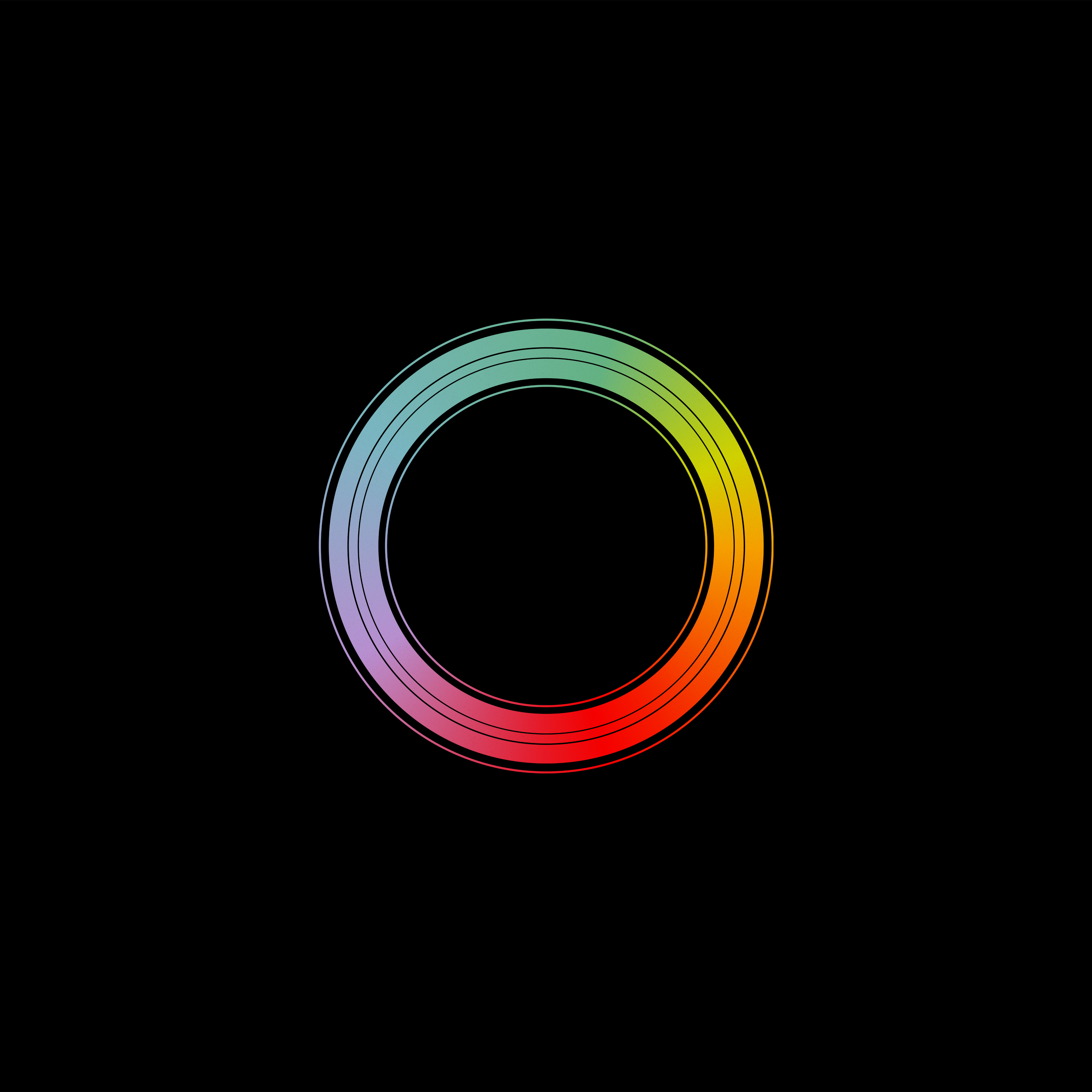 Iphone X Oled Wallpaper Gather Round Apple Event Wallpapers