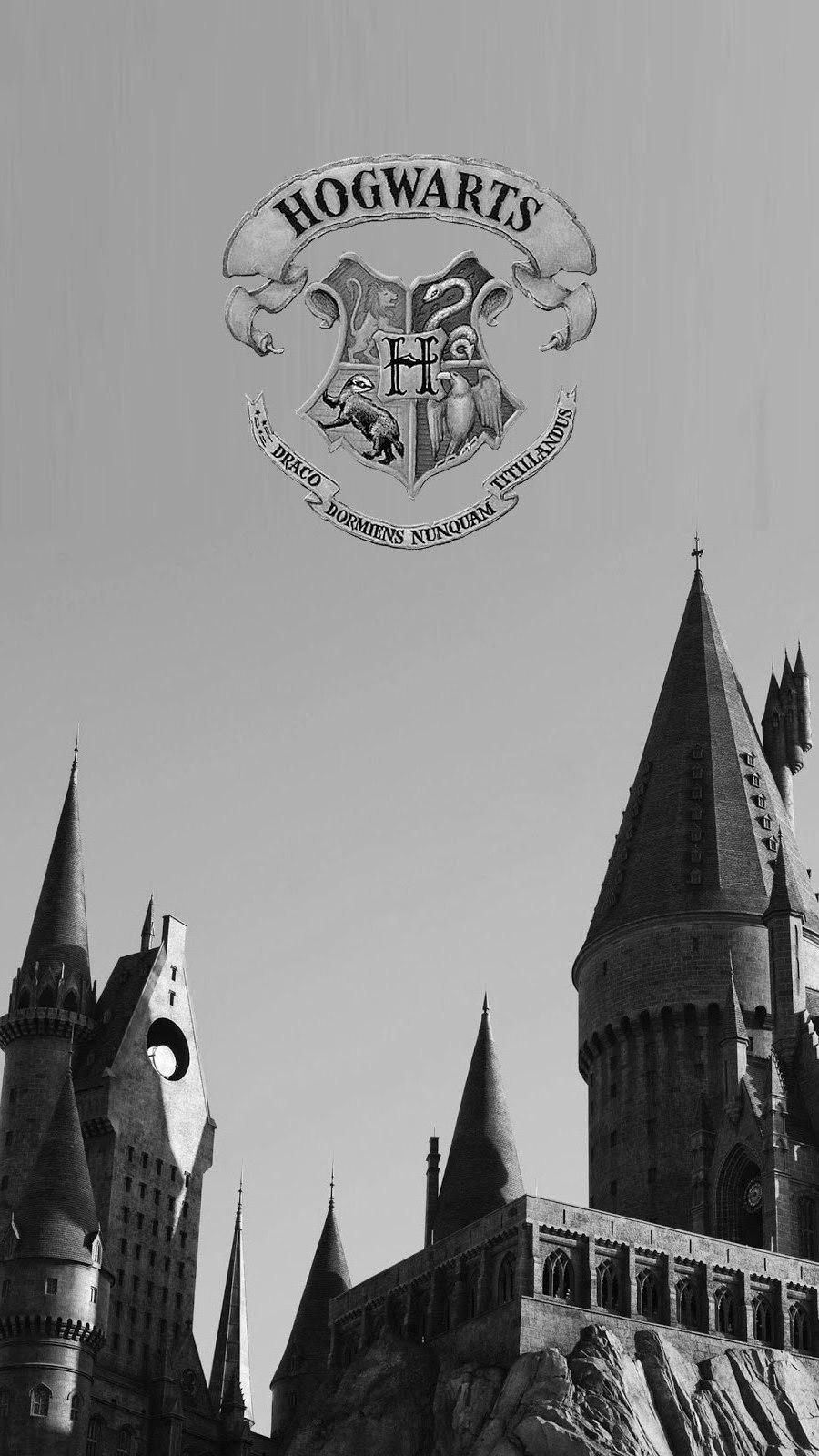 Ifixit Iphone Se Wallpaper Itapety T 253 Dne Pozad 237 Harryho Pottera Pro Iphone