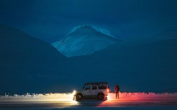 snow-winter-car-night-nature-imac-27