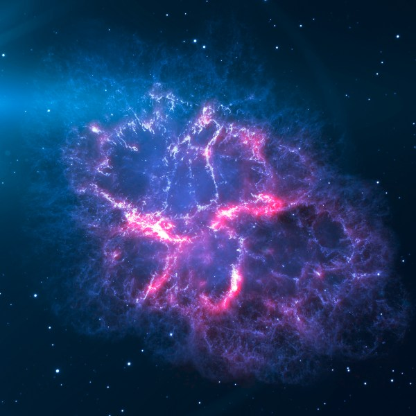 space-astronomy-galaxy-dark-purple-star-flare-ipad-pro