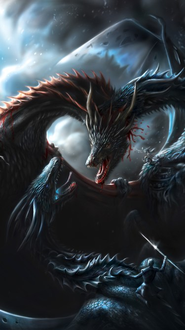 battle-of-dragons-game-of-thrones-8k-ge-2160x3840