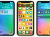 This Ios 13 Concept Offers A Few Nice Ideas For Fixing