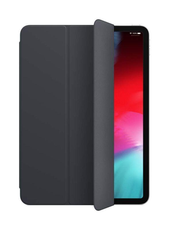 Apple's Smart Folio for the iPad Pro