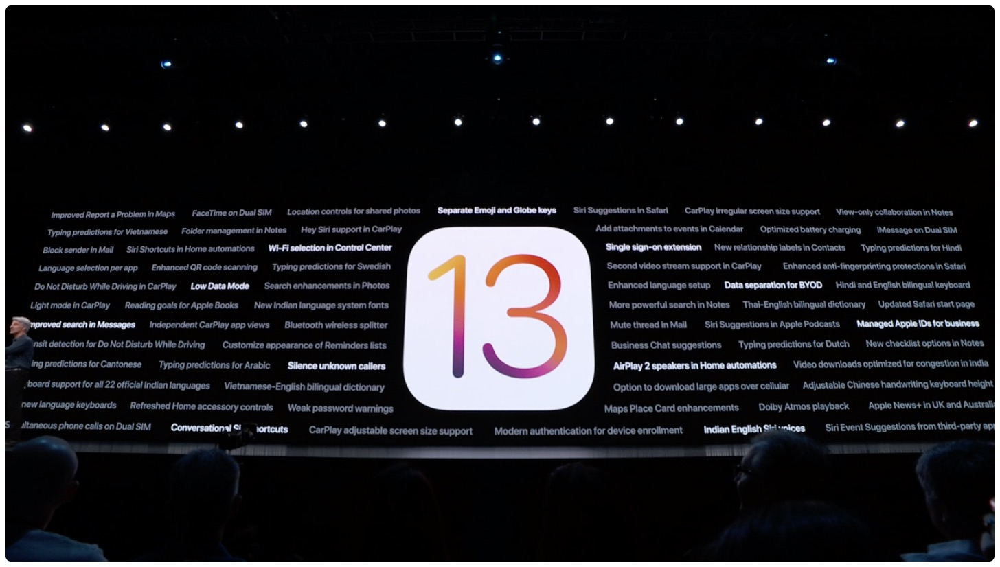 apple will reportedly restrict