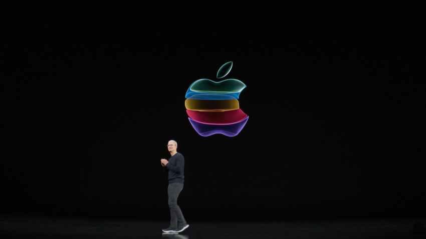 Image result for apple innovation